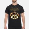 Unicorn Dadacorn shirt, hoodie shirt - game of boston shirt men s t shirt black front 1 100x100