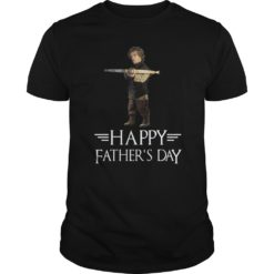 Tyrion Lannister Happy Father's day shirt shirt - Tyrion Lannister 247x247