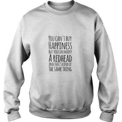 You can't buy happiness but you can marry shirt shirt - You cant buy happiness but you can marry shirtvvv 400x400