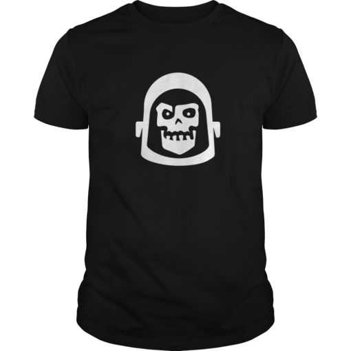 Zombie Astronaut shirt shirt - Click to Choose Styles Size and Colors you want and 2. Wait for your shirt and Let us take a photograph. Hope You Love It 510x510