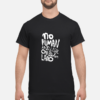 Savages Vs The Umpires shirt shirt - No human is illegal on stolen land shirt men s t shirt black front 1 100x100