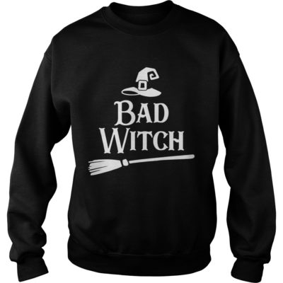 Bad Witch shirt shirt - bbbb 1 400x400