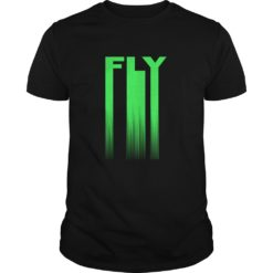 Philadelphia Eagles Fly shirt shirt - Philadelphia Eagles Fly shirt 247x247