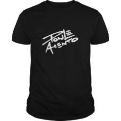 Ponle Acento shirt shirt - Ponle Acento shirt 247x247