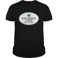 Tegridy Farms shirt shirt - Tegridy Farmsshirt 247x247
