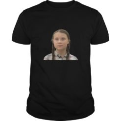 Woody Harrelson Greta shirt shirt - woody harrelson greta shirt 247x247