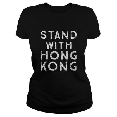Lakers Stand with Hong Kong shirt shirt - Lakers Stand with Hong Kong shirtv 400x400