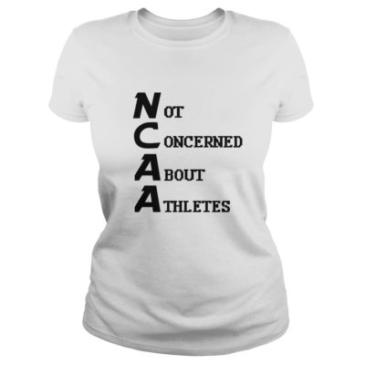 Todd Gurley Not Concerned About Athletes shirt shirt - aaa 2 400x400