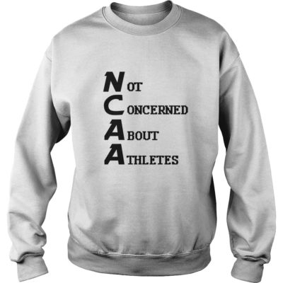 Todd Gurley Not Concerned About Athletes shirt shirt - aaaaa 1 400x400