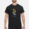 Trump Impeachment Now shirt shirt - free hong kong shirt hoodie men s t shirt black front 1 100x100