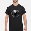 Outlaw Party Hard shirt shirt - joaquin phoenix joker I hate people shirt men s t shirt black front 1 100x100