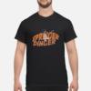 Coors Light Christmas sweatshirt shirt - springer dinger t shirt men s t shirt black front 1 100x100