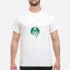 Verlander Cole Vs The World shirt shirt - tom segura homage memorial t shirt men s t shirt white front 1 100x100