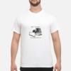 Free Hong Kong Democracy Now shirt shirt - tread on those who tread on you t shirt men s t shirt white front 1 100x100