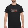 Springer Dinger shirt shirt - verlander cole 2019 shirt hoodie men s t shirt black front 1 100x100
