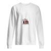 Chicken Christmas tree sweater shirt - gg 100x100