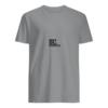 Baby Yoda Star Wars Walking Under The Snow Christmas shirt shirt - r 7 100x100