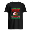 All I want for Christmas is more dogs sweater shirt - s 3 100x100
