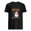 Merry Christmas cunts sweater shirt - s 5 100x100