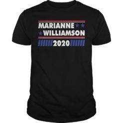 Marianne Williamson 2020 for president shirt shirt - Marianne Williamson 2020 for president shirt 247x247