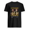 Doodle mama shirt shirt - e Copy 100x100