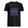 Randy Savage the cream of the crop vintage shirt shirt - epwzryunriqnolhnxn9h 100x100