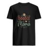 Sloth live slow, no thang, take it easy shirt shirt - r 100x100