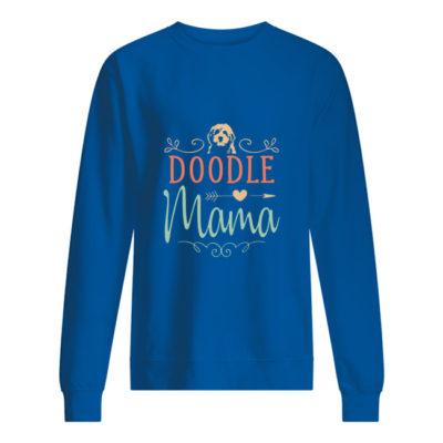 Doodle mama shirt shirt - rrrr 400x400