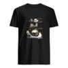 Doodle mama shirt shirt - t 100x100