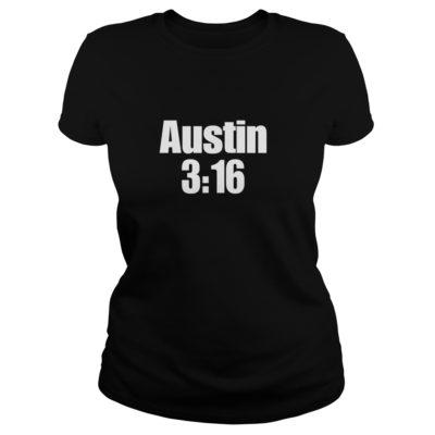 Stone Cold Steve Austin 3:16 shirt shirt - aa 9 400x400