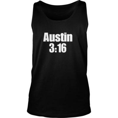 Stone Cold Steve Austin 3:16 shirt shirt - aaa 2 400x400