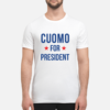 Minor Threat Ep cover Golden Girls shirt shirt - andrew cuomo for president t shirt unisex t shirt white front 1 100x100