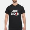 That bitch Carole Baskin Bob's Burgers Exotic shirt shirt - joe biden touched me t shirt men s t shirt black front 1 100x100